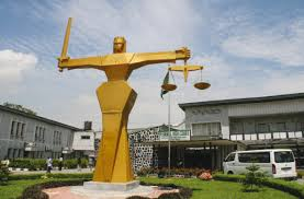 Security Man, 31, Jailed 4 Years For Raping Minor