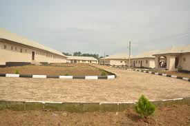 Sothawaca Visits Afuze Technical College, Afuze.